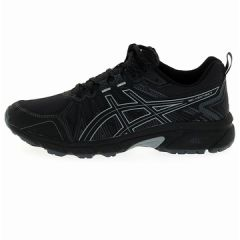 ASICS GEL-VENTURE 7 BLACK