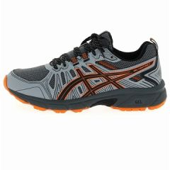 ASICS GEL-VENTURE 7 GREY/HABAN