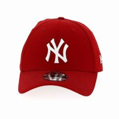 39THIRTY NEW YORK YANKEES