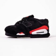SNUFY INFRARED RED/BLACK