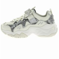 SKECHERS D'LITES 3.0 FLASHY