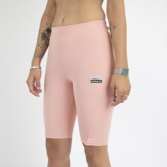 ADIDAS SHORTS TIGHTS PINK