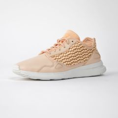LCS R FLOW W WOVEN ROSE