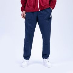 NIKE SPORTSWEAR CITY EDITION PANT NAVY