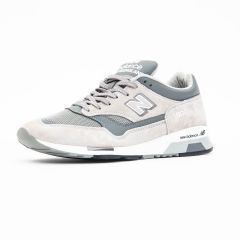 NEW BALANCE 1500 DARK GREY