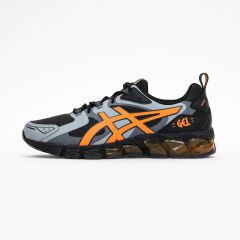 ASICS GEL-QUANTUM 180 NAVY/ORANGE