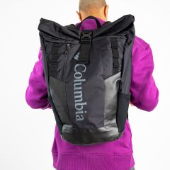 COLUMBIA CONVEY 25L NOIR