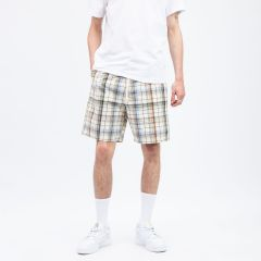 CARHARTT VILAY SHORT BEIGE