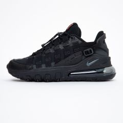 NIKE AIR MAX 270 VISTASCAPE BLACK