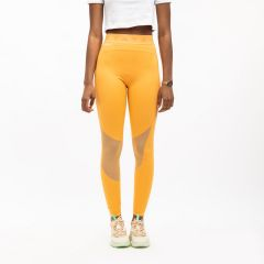 ADIDAS PANT TIGHT LEGGING ORANGE