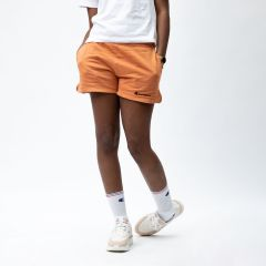 CHAMPION SHORT ORANGE