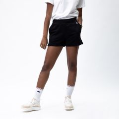 CHAMPION SHORT BLACK