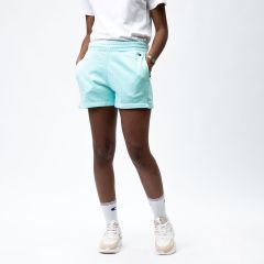 CHAMPION SHORT MINT