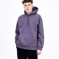 CARHARTT WIP HOODED CHASE PROVENCE