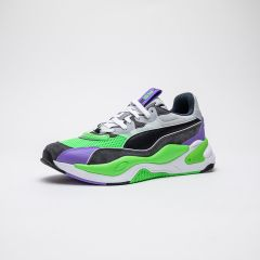 PUMA RS2K IE FLUO GREEN