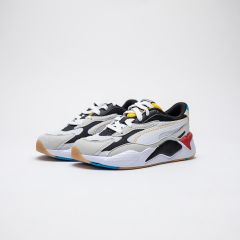 PUMA RSX3 WORLDHOOD WHITE