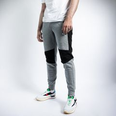 PUMA FD BMW SW PANT MIGHT