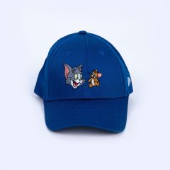 NEW ERA KIDS CAPS DISNEY