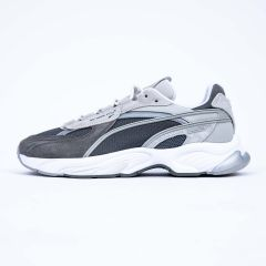 PUMA RS-CONNECTDRIP GREY