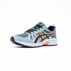 ASICS GEL-VENTURE 7 SHEET ROCK