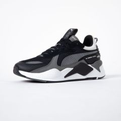 PUMA RS-X MIX.CASTLEROCK