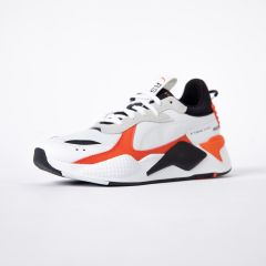 PUMA RS-X MIX WHITE
