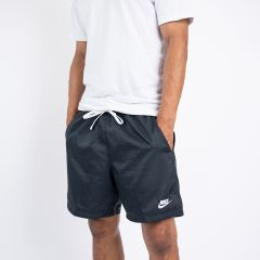 NIKE SPORTSWEAR SHORT BLACK