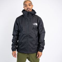 THE NORTH FACE 1990 JKT