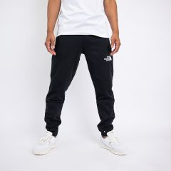 TNF HMLYN PANT BLACK