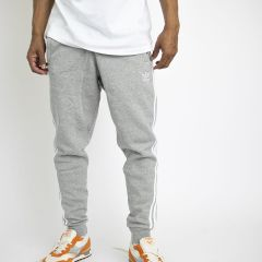 ADIDAS 3-STRIPES PANT GREY