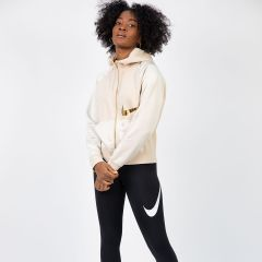 NIKE FULL-ZIP FLEECE
