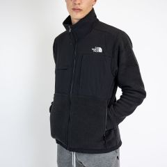 TNF DENALI 2 JACKET BLACK