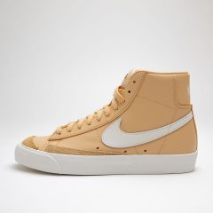 NIKE BLAZER MID '77 CANVAS