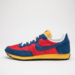 NIKE CHALLENGER OG UNIVERSITY RED-COASTAL BLUE