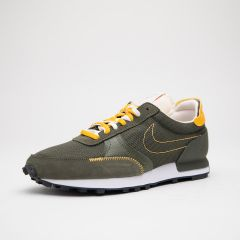 NIKE DBREAK-TYPE CARGO KHAKI-UNIVERSITY GOLD SAIL WHITE