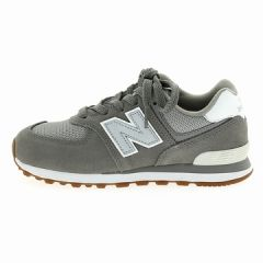 NEW BALANCE PC574 M SPU GREY
