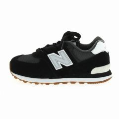 NEW BALANCE PC574 M BLACK