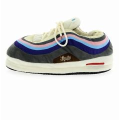SNUFY WOTHERSPOON