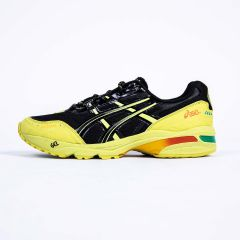 ASICS GEL-1090 BLACK/LIME