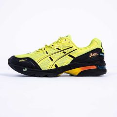 ASICS GEL-1090 LIME ZEST