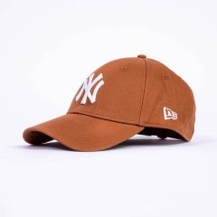 NEW ERA LEAGUE ESSENTIAL ORANGE