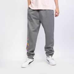 LACOSTE TRACKSUIT TROUSERS MINE CHINE